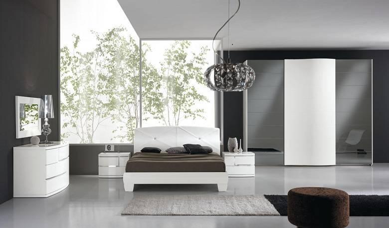 Venuti design mobili venuti arredamenti camere da letto