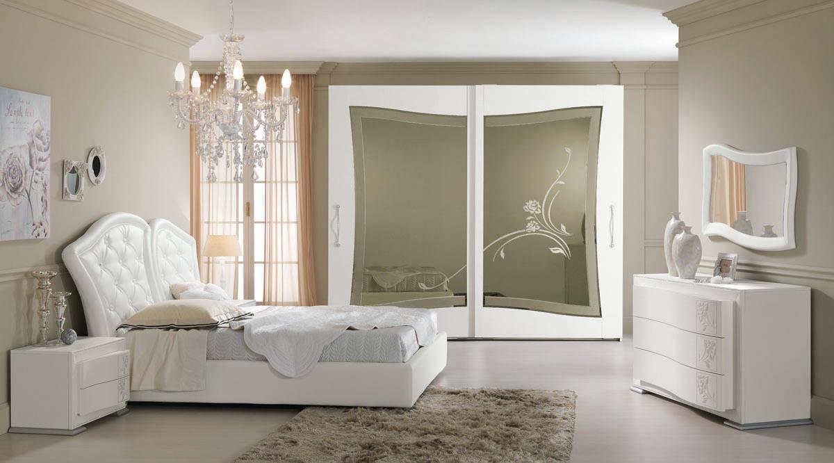 Venuti Design, mobili Venuti, arredamenti,camere da letto, camerette ...