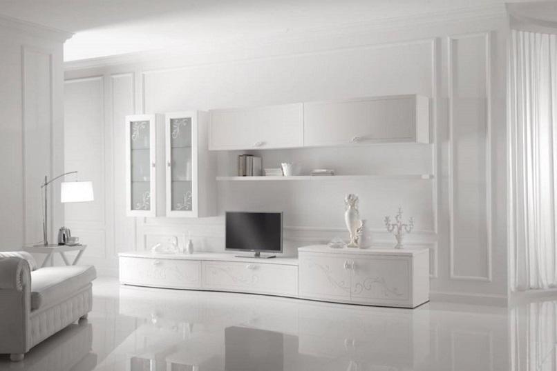 Venuti Design, mobili Venuti, arredamenti,camere da letto ...