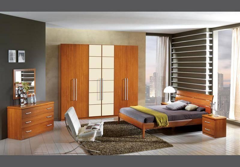 Camera Da Letto Ciliegio.Venuti Design Mobili Venuti Arredamenti Camere Da Letto